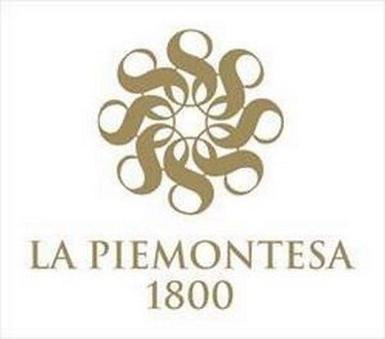 La Piemontesa 1800 desembarca en Granollers