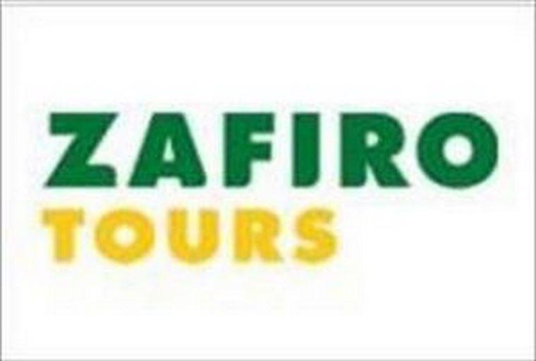 Zafiro Tours apertura mas de 50 Agencias de Viajes en el primer semestre del 2.008