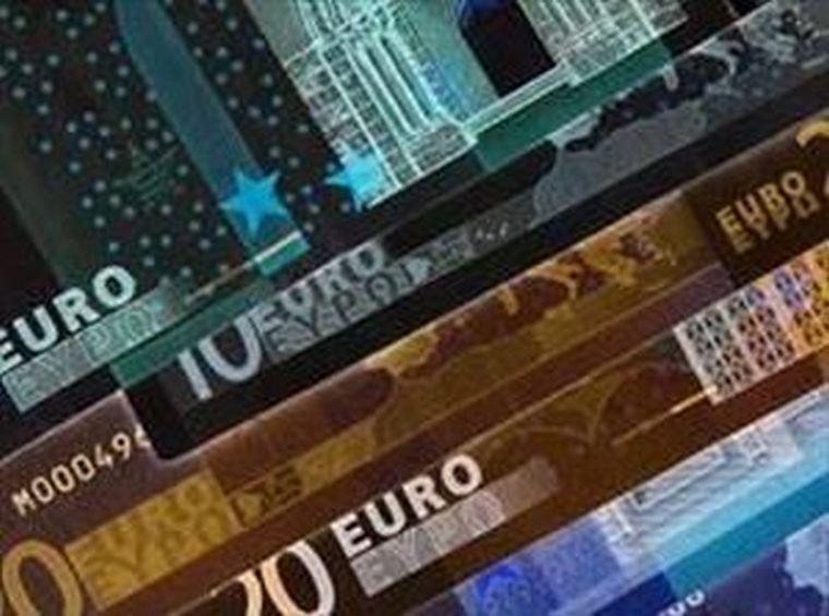 Financiación a emprendedores y PYMES: 600 millones de euros en avales.
