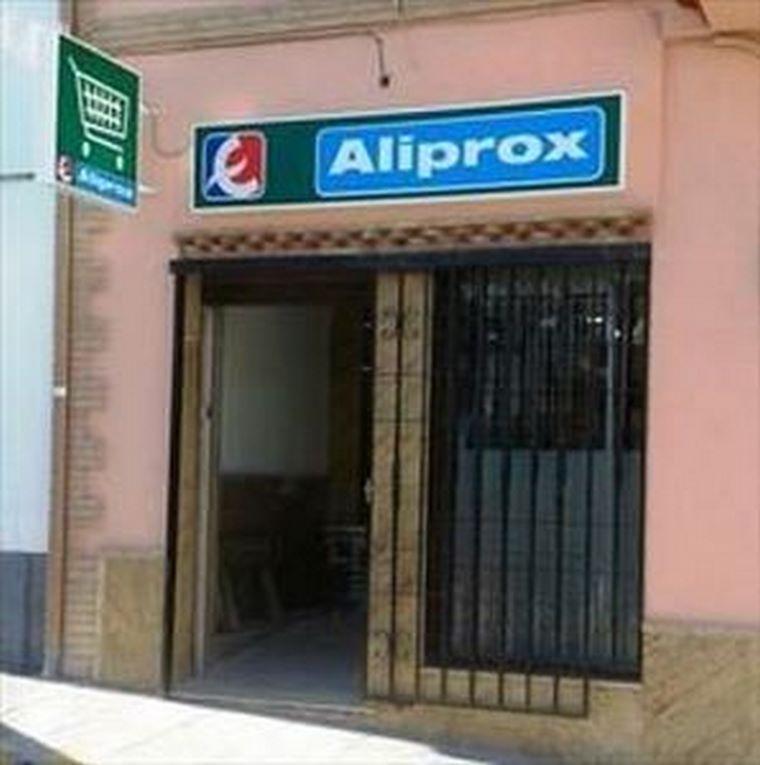 EROSKI inaugura hoy un supermercado en la localidad granadina de Deifontes