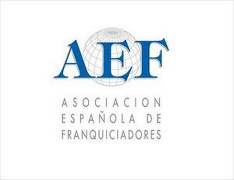 Nace la Asociación Catalana de Franquiciadores