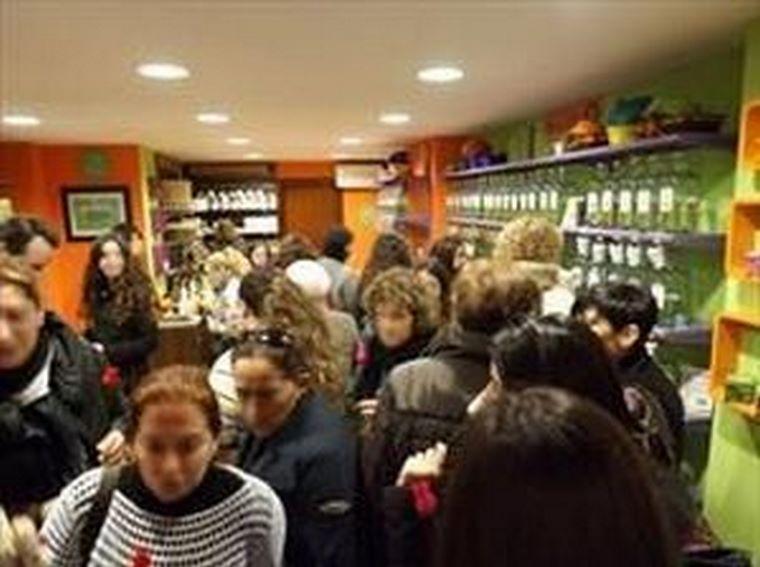 La Botica de los Perfumes llega a las Islas Baleares con 9 tiendas