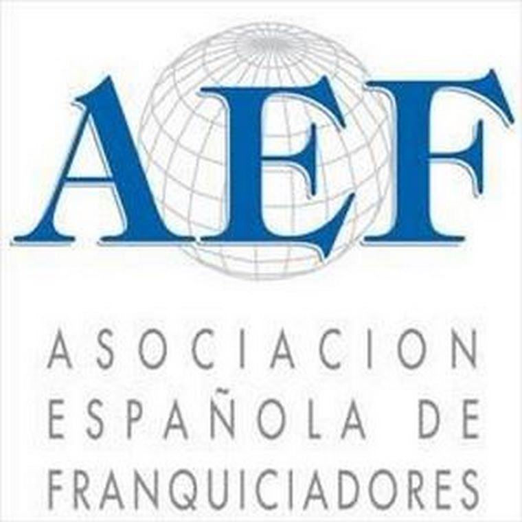 Las centrales franquiciadoras de la Comunidad de Madrid generan más de 100.000 empleos