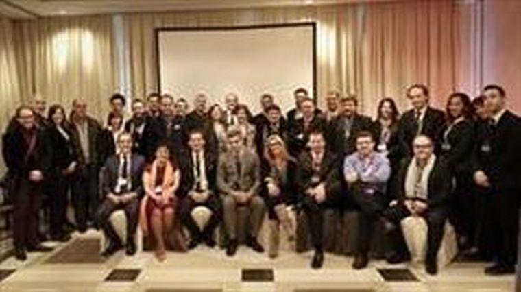SmsPro: Meeting Nacional y presentació de nuevos productos