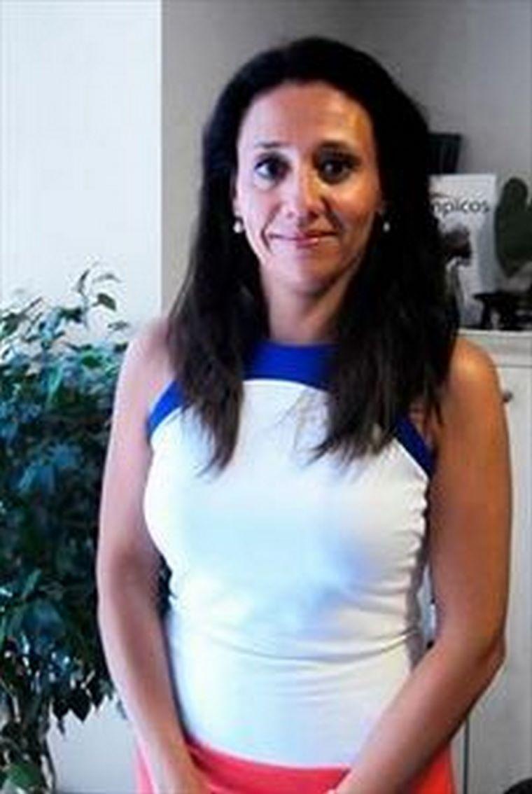 Marta Veganzones,Directora de expansión de ActionCare:¿ Quieres mejorar tus expectativas  laborales en una época  económica  tan complicada?