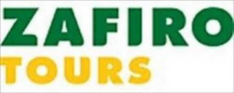 Zafiro Tours,recibe Premio Aenor a la calidad