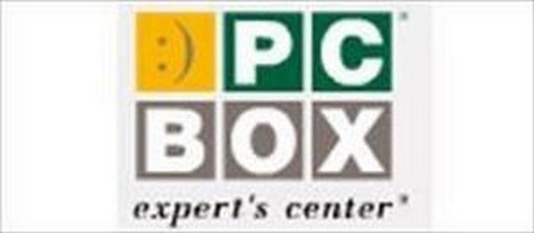 Pc Box: Comunicado de prensa.