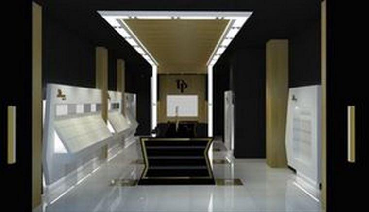 LA FRANQUICIA DEL PUEBLO MAKE UP LANZARÁ EN BREVE SU NUEVA PÁGINA WEB