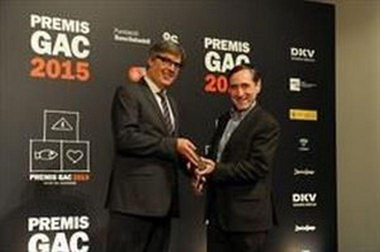 El Premio ARCO-BEEP de Arte Electrónico celebra su décimo aniversario