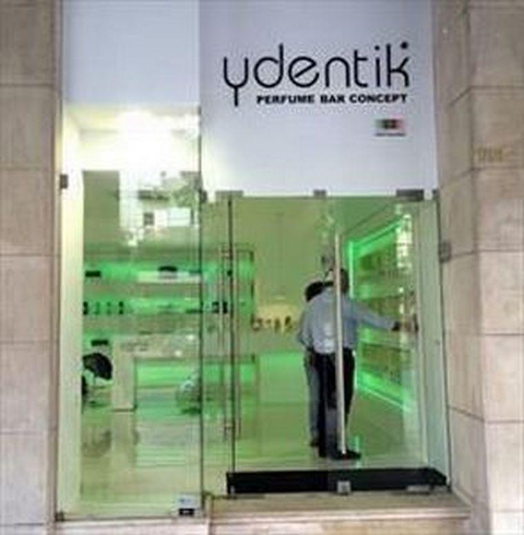 Nueva apertura de Ydentik