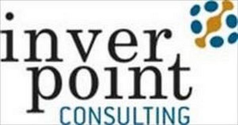 Nueva web para los interesados en la franquicia Inverpoint.