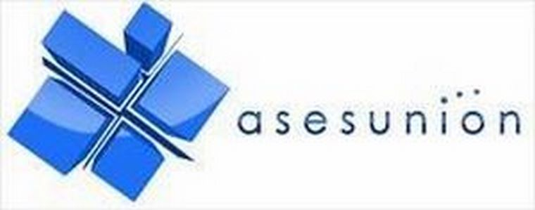 Asesunion: Reconvertimos las oficinas de Inmobiliarias en Asesorías, sin coste.