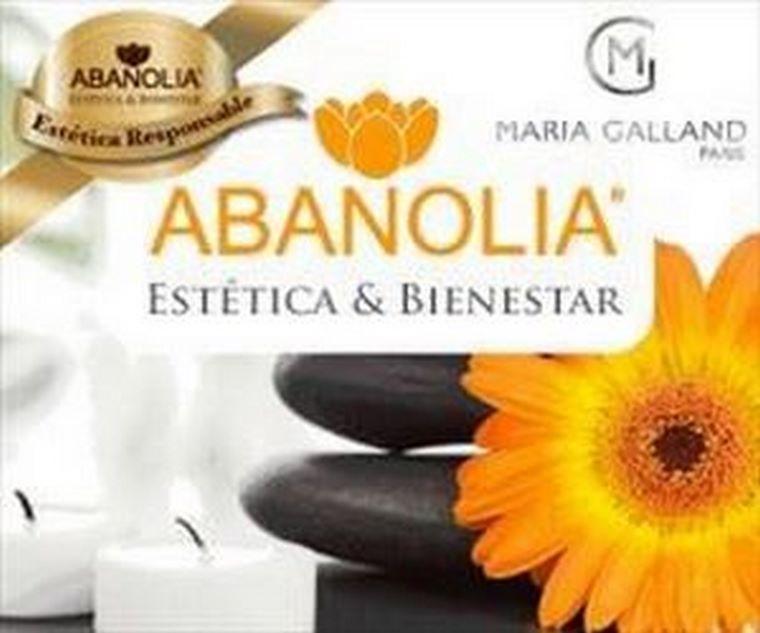 La franquicia de estética y belleza Abanolia introduce nuevos tratamientos en sus centros.