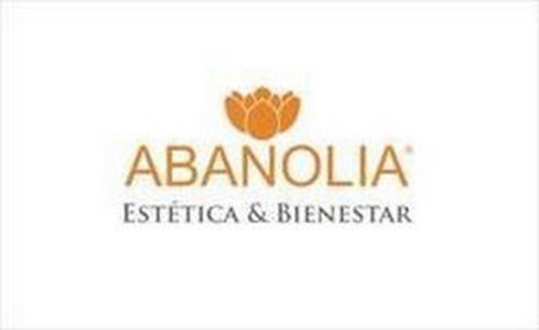 Si tienes formación en Estética, Abanolia te ayuda, Autoempleo