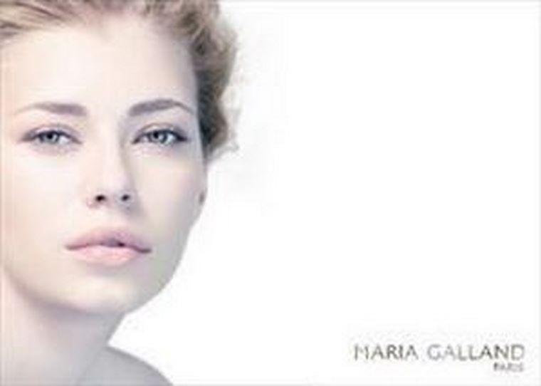La firma de cosmética de referencia de Abanolia,Maria Galland Paris, cumple 50 años
