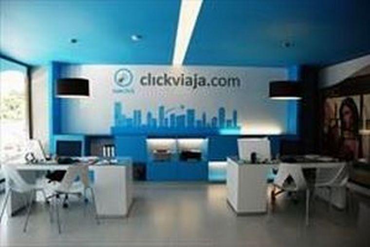 Click Viaja incorpora la avanzada tecnología Samurai en la búsqueda de ofertas para sus agencias y clientes