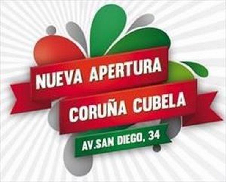 REGREEN inaugura una nueva franquicia en Coruña