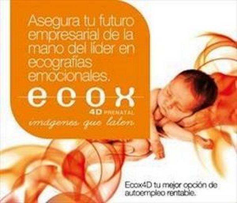 Plan de Expansión Ecox4D en Galicia