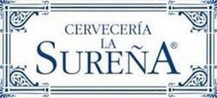 La Sureña inaugura su primer restaurante en Valladolid.