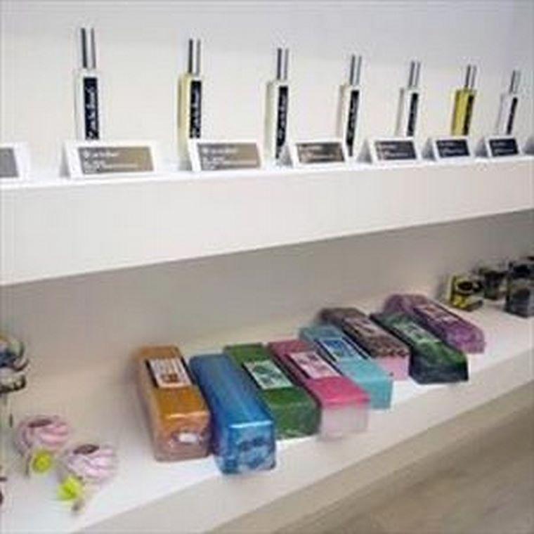 Son tus Aromas es mucho más que perfumes