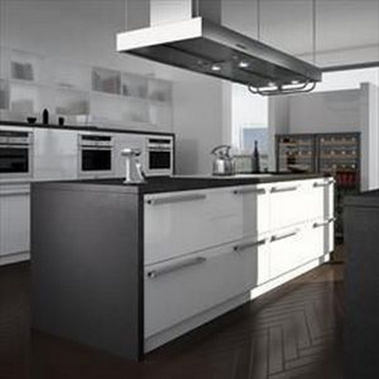 Nueva tienda Schmidt Cocinas en la Comunidad de Madrid