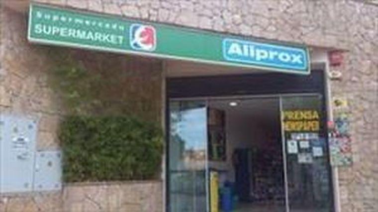 EROSKI inaugura hoy un supermercado en Marbella.