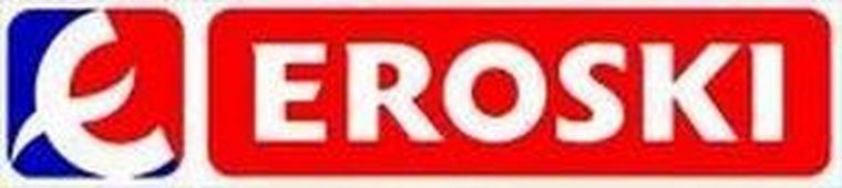 El supermercado EROSKI en Rincon de Soto abre renovado, con mayor especialización en frescos y productos autóctonos