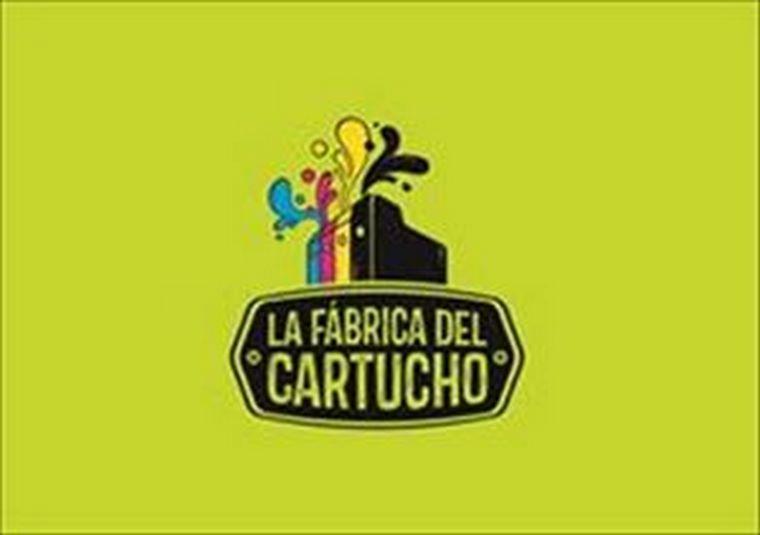 La Fábrica del Cartucho llega a Barcelona (el clot)