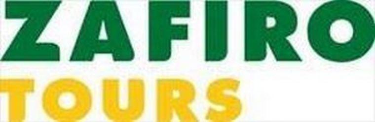 Zafiro Tours financia el 100% de la franquicia.