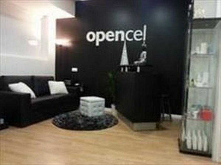 Opencel abre 50 centros en los últimos tres meses en España y Portugal.