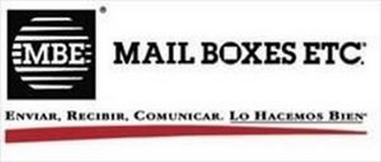 Mail Boxes Etc. estrena centro en Alcoy