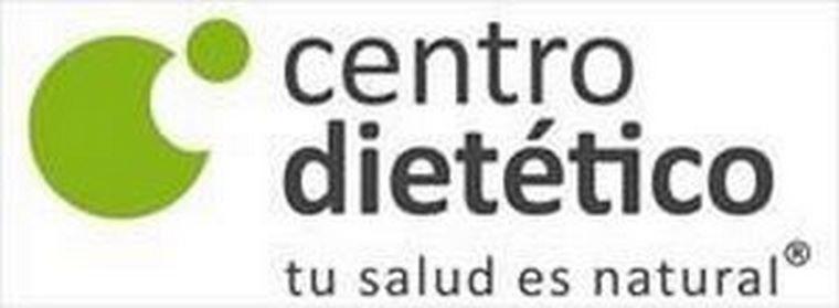 Centro Dietético tu salud es natural incrementa las cifras de facturación en el primer semestre del año.