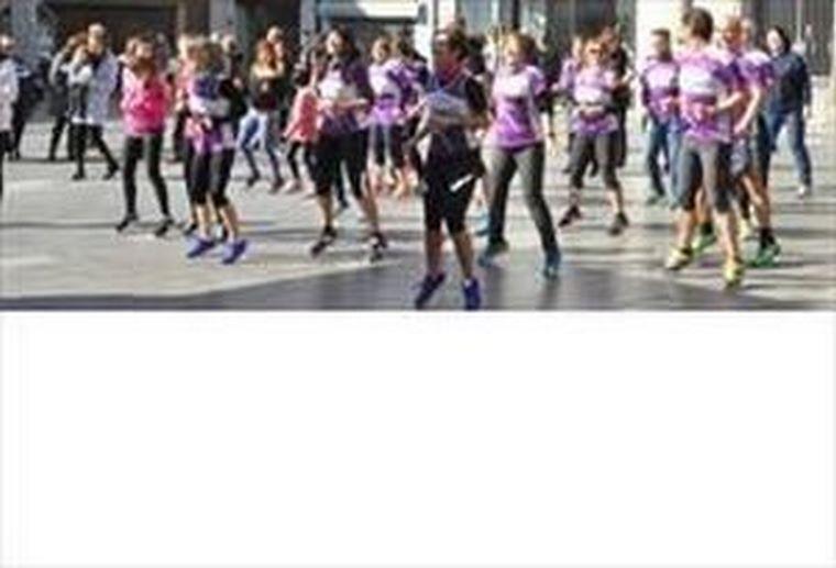 Covalco colabora en el Día Internacional de la Mujer