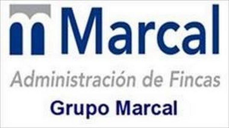 Marcal también en Cataluña.
