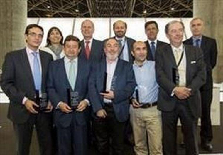 SIF convoca la 18ª edición del Premio Nacional de Franquicia