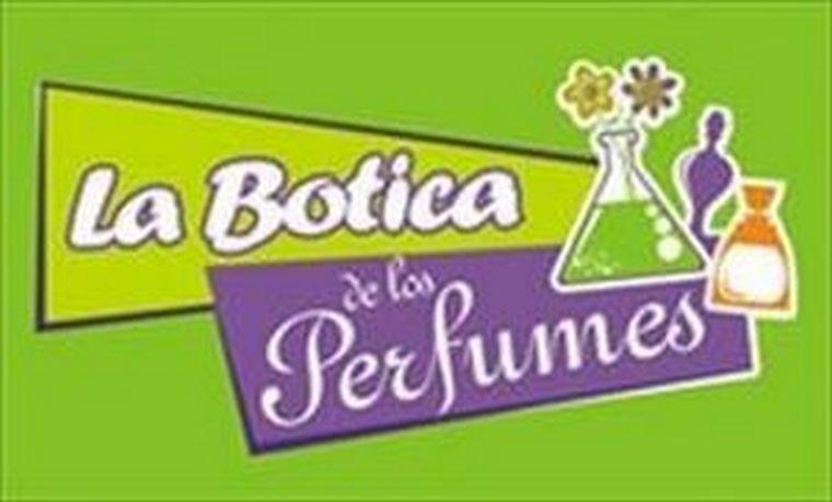 La Botica de los Perfumes llega a Marsell