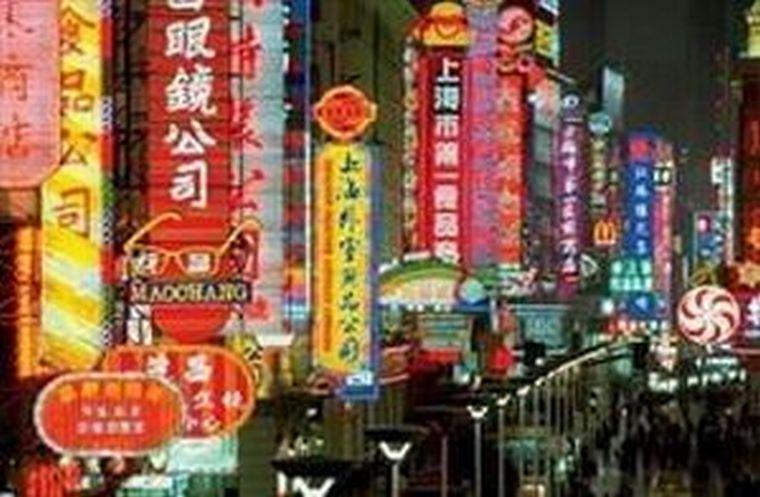 Equivalenza no pisa el freno y salta al mercado asiático