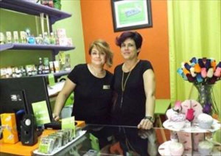 La Botica de los Perfumes lidera las aperturas en 2015 en España