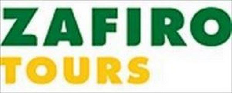 Zafiro Tours renueva el certificado de calidad de Aenor.