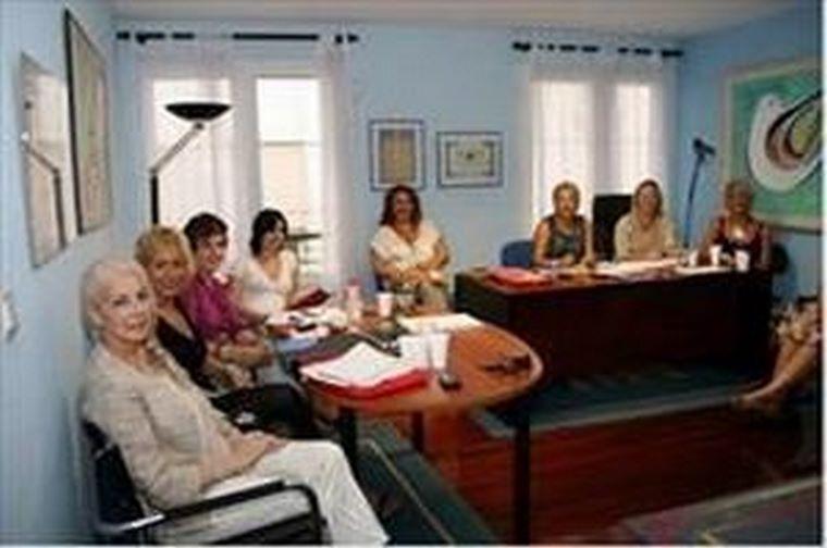 UNICIS presenta su concepto de negocio en el Salón Internacional de la Franquicia de Valencia del 16 al 18.