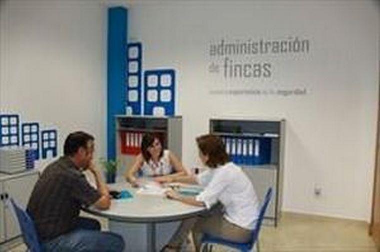 Terraminium se consolida como la red de Administradores de Fincas más grande de España