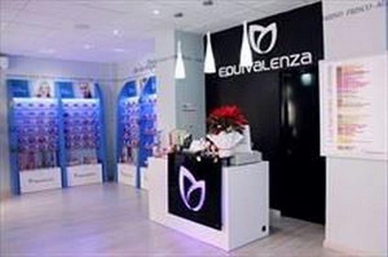 La perfumería monomarca, un sector en alza en España