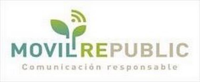 Movilrepublic en Sif&Co 2013.
