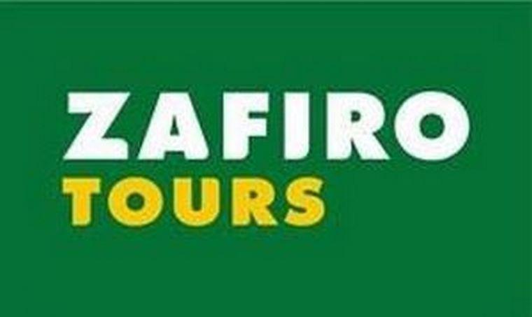 Zafiro Tours inaugura una oficina en el Norte de África.