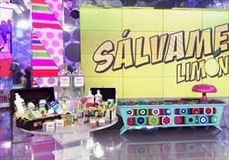 La Botica de los Perfumes apuesta fuerte por la publicidad televisiva