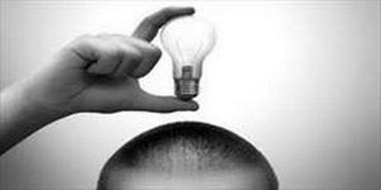 Los valores corporativos están fuertemente asentados y orientados a prestar la máxima calidad en los servicios a unos precios muy competitivos