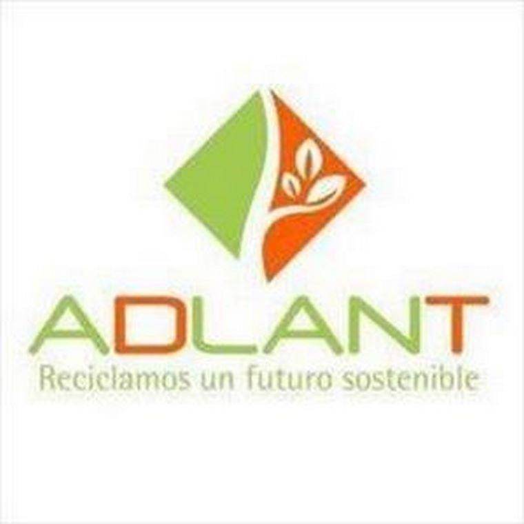 Adlant Jaén firma un acuerdo de colaboración con Lactalis-Puleva