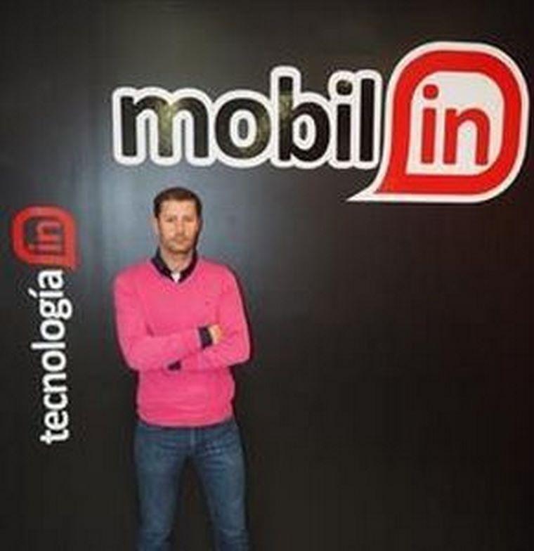 La red de telefonía Mobilin sale al mercado con su nuevo modelo de franquicia de telefonía móvil