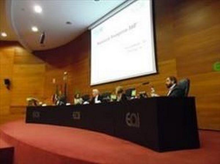 El Modelo de Mercado Provenzal valorado muy positivamente en el Foro Andalucía Franquicia 360