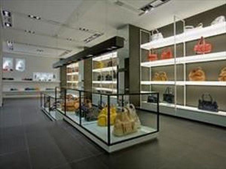 71Settatuno inaugurará su primera tienda en Madrid
